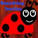 smashing beetles by Creative Ibra
