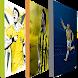 2018 Fenerbahçe Duvar Kağıtları by Kerim Demir