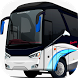 New Bus Simulator Indonesia by Super Fighter