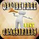 Online Free Classifieds List by SGS Studio