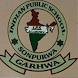 IPS GARHWA by talashtvpalamu
