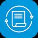 Nomatec eOffice by Nomatec, Inc.