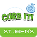St. John's Waste and Recycling by ReCollect Systems Inc.