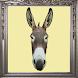Donkey Prank Mirror by setget