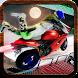 Moto Bike Racing Free Game: Stunts Rider Rivals 3D by aureliansolutions