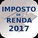 Imposto de Renda 2017