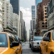 ny city wallpapers by cool backgrounds moving llc