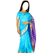 Kids Saree Face Changer by Niche Systems 22