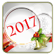 Happy New Year Greeting Cards by Pasa Best Apps