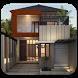 Desain Rumah Minimalis by GusMedia