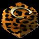 Cheetah Keyboard by Premium Keyboard Themes