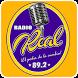 Radio Real 89.2 FM - Oruro by Servicios Profesionales Bolivia