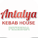 Antalya Kebab House Goes by Appsmen