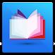 Mali rečnik - Fjalor i vogël (beta)