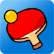 Ping-Pong Game by Giosto Games