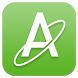 Athena MDM Agent by Symantec Corporation