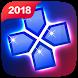 Ppessp - PSP Emulator 2018 by Game Lab Inc