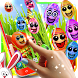 Easter live wallpapers by HD Wallpaper themes