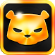 Battle Bears Gold Multiplayer by SkyVu Inc.