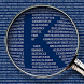 Kryptohash Mobile by Krypto Hash