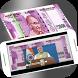 Modi Note Video Scanner Prank by Best Prank Apps