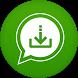 Status Saver for Whatsapp by GeneTech