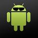 Mobile Tracker Pro by Sky Productivity Pvt. Ltd.