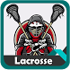 Lacrosse by Wow Games