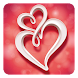 Love Heart Live Wallpaper by Live Wallpapers Ultra