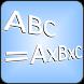 Prime Factorization by Blacksmith DoubleCircle