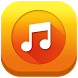 Mp3 Music player pro by Video Players Studio