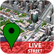 World Earth Map - Live Street View by Hyper Apps lab