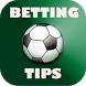 Betting Tips Football by Apptools Dev