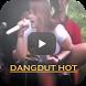 Dangdut Hot Paling Parah Terbaru by Audio Free music L.T.D