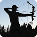 Archery Pack 2 Wallpaper by WallpapersCompany