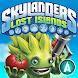 Skylanders Lost Islands™ by Activision Publishing, Inc.