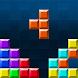Brick Classic by Tiady Puzzle Adventure