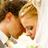 Wedding Poses - Bride & Groom by M Ryan
