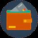Expense Tracker by Assam Technologies