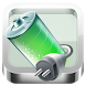 Battery Saver by RBVN