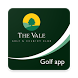 The Vale Golf and Country Club by Whole In One Golf
