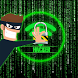 Hack Wifi Simulator by Lipewa