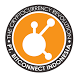 Edukasi Bitconnect by KLIKHOST