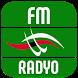 FM RADYO by Radyo ve Müzik Uygulamaları