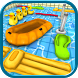 Amazing Maze 3D by Frozen Logic Studios LTDA