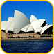 Sydney Hotels by AppsMentor