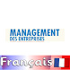 Management des Entreprises by Orange Corporate