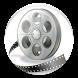 Quick Movie Search