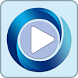 Movie Video Player by Photo Art Developer