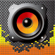Music Equalizer HD Sound by Geekapps2017